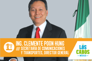 Ingeniería Civil - Ing. Clemente Poon Hung